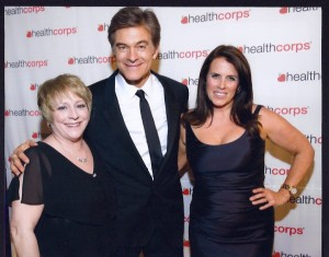 pat-and-dr-oz2-300x235